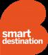 smart_destination_logo
